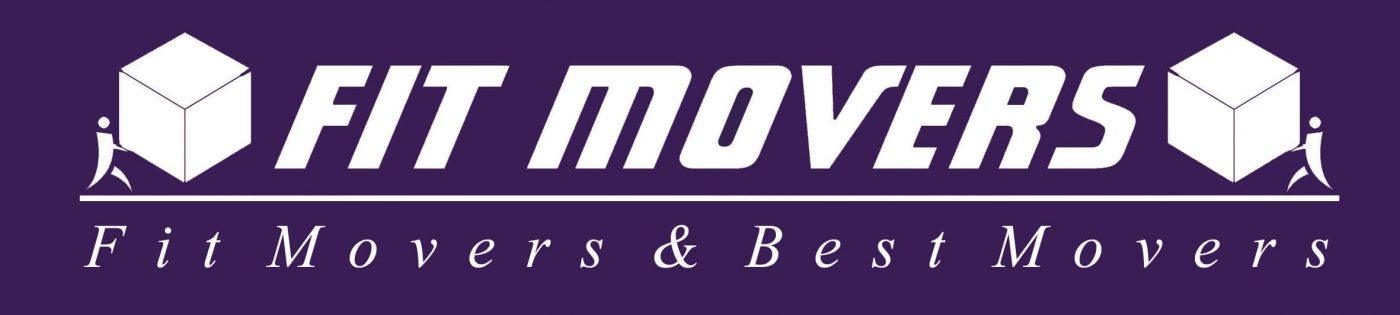 Fit Movers LLC logo