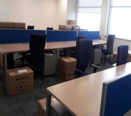 IT relocation service in dubai