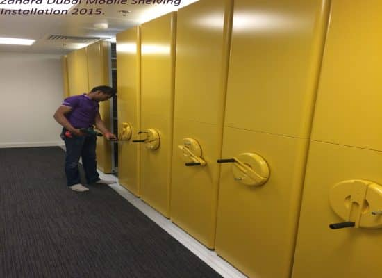 furniture moving services in dubai
