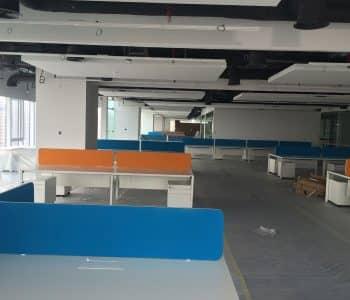 Best Furniture installation in Dubai