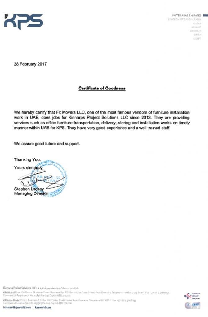 client certificate2