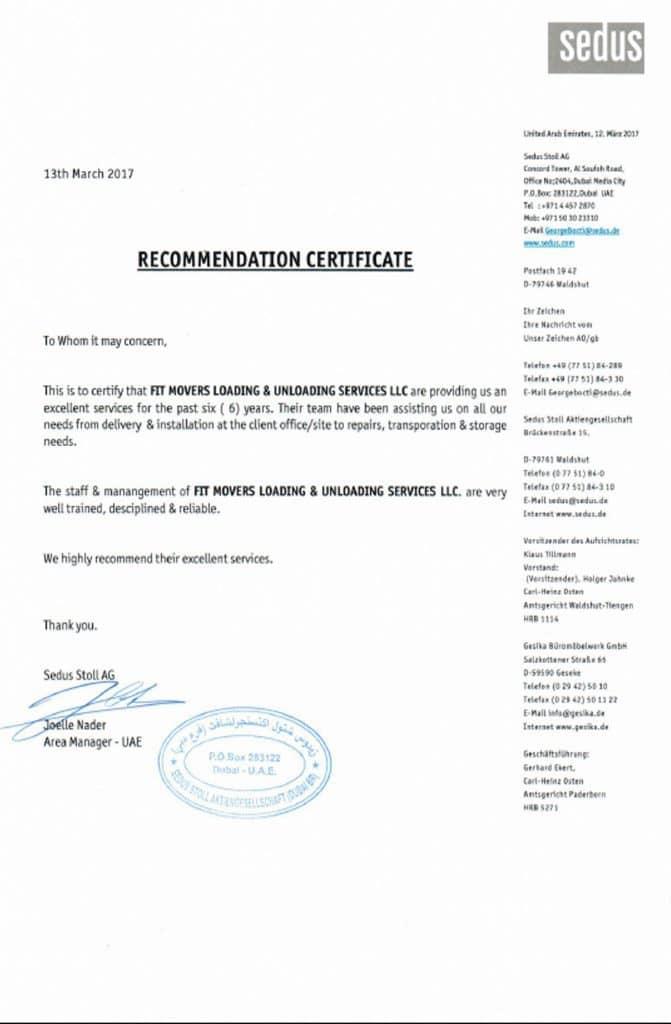 client certificate3