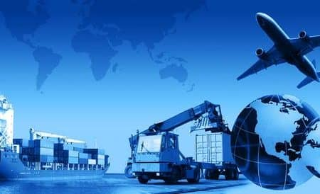 materials shipping and moving in dubai