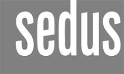 sedus