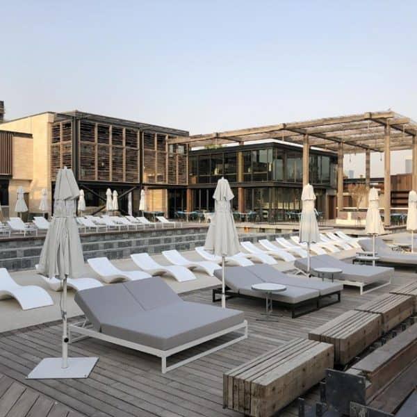 Jumeirah Beach Hotel7